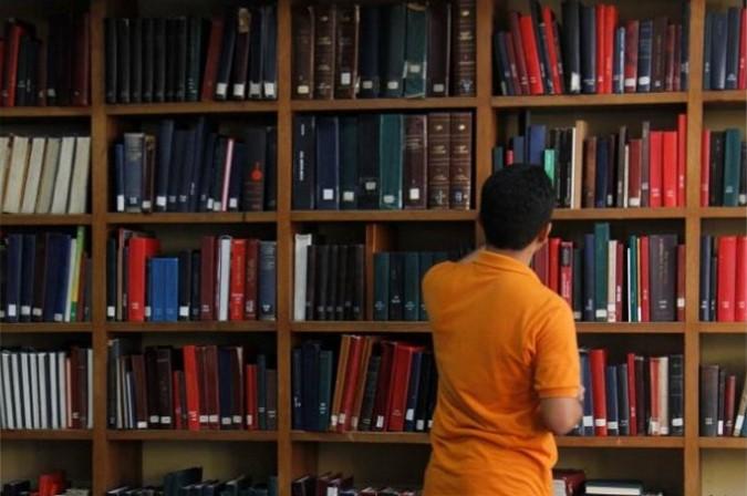 Efemérides: hoy se celebra en Argentina el Día del Bibliotecario, establecido en 1942