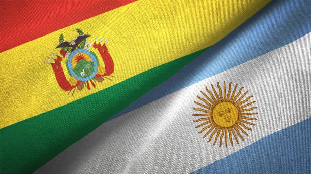 El Consulado de Bolivia estará brindando asistencia en San Carlos: qué trámites harán