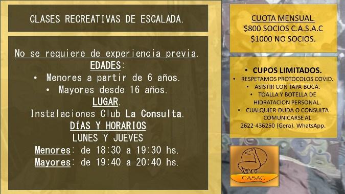 club-andino-flyer