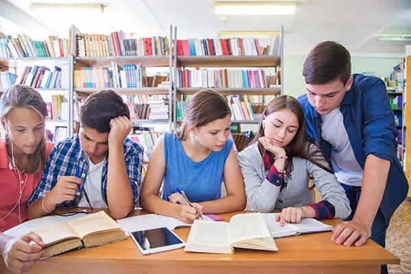Efemérides: desde 1902, cada 21 de septiembre se celebra el Día del Estudiante