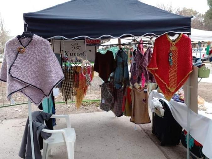 Festival, bicitour, espectáculos y Tango por los Caminos del Vino: la agenda de San Carlos para el finde