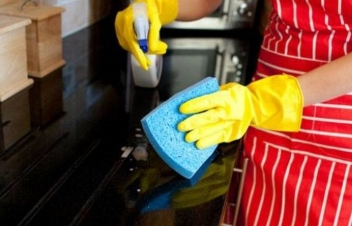 """Lanzan """"Registradas"""", para fomentar la formalización de trabajadoras de casas particulares"""