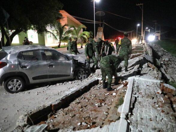 terremoto-mexico2