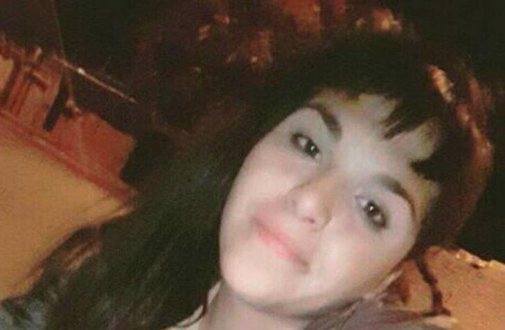 Abigail Carniel: ofrecen $550 mil a quien aporte datos sobre su desaparición