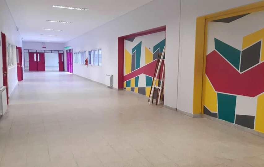 Escuela-Ventura-Gallegos-construccion-3-foto-prensa-mza