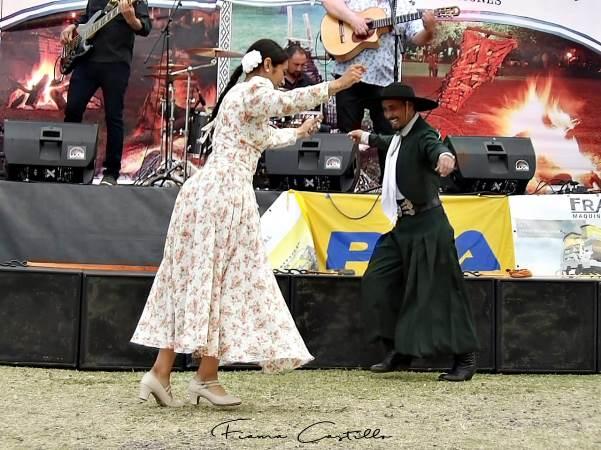 Fiesta-Entre-Rios-4