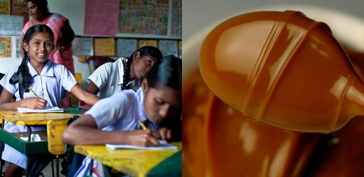 Efemérides: 11 de octubre, Día Internacional de la Niña y Día Nacional del Dulce de Leche