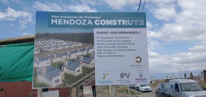 barriojosehernandez-tupungato-elcuco