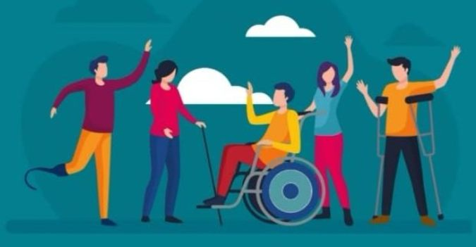 Semana de la Inclusión Educativa 2021: DGE presenta las propuestas de octubre