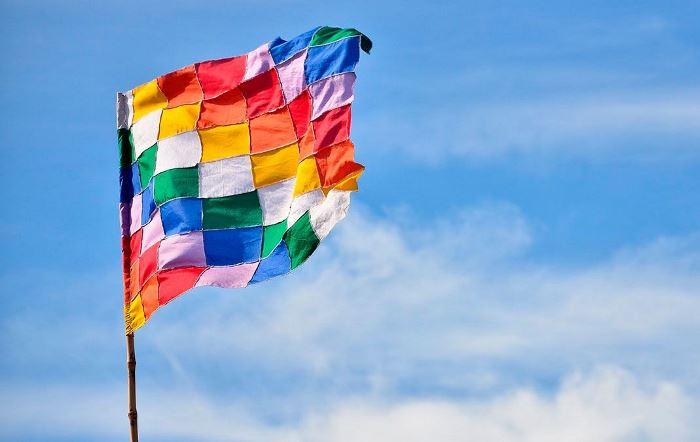 Efemérides: hoy se celebra en Argentina el Día del Respeto a la Diversidad Cultural