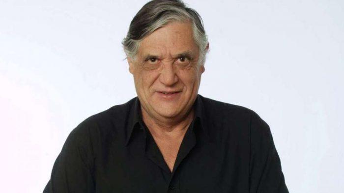 Con un homenaje a Jorge Sosa comienza la Feria del Libro en Mendoza: la programación