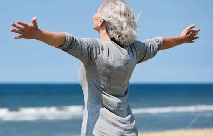 Efemérides: cada 18 de octubre se celebra el Día Mundial de la Menopausia