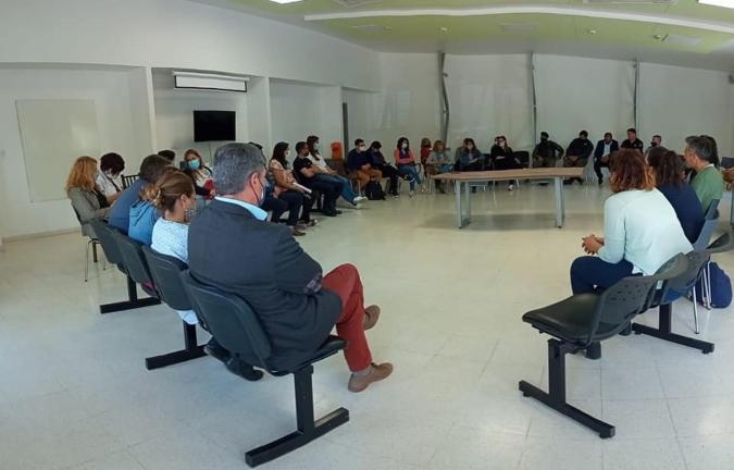 Crearon una Mesa Regional de Salud Mental para actuar frente al suicidio y otras problemáticas