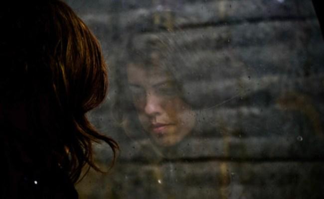 Salud mental: señales de alarma que podemos observar cuando hay pensamientos suicidas