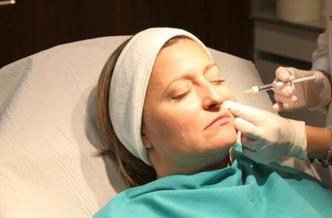 """""""Para verte mejor"""": Clínica de la Visión del doctor Drago suma novedosos tratamientos estéticos"""