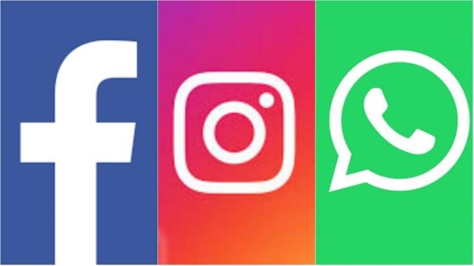 ¡Caída mundial! Facebook, Instagram y WhatsApp dejaron de funcionar