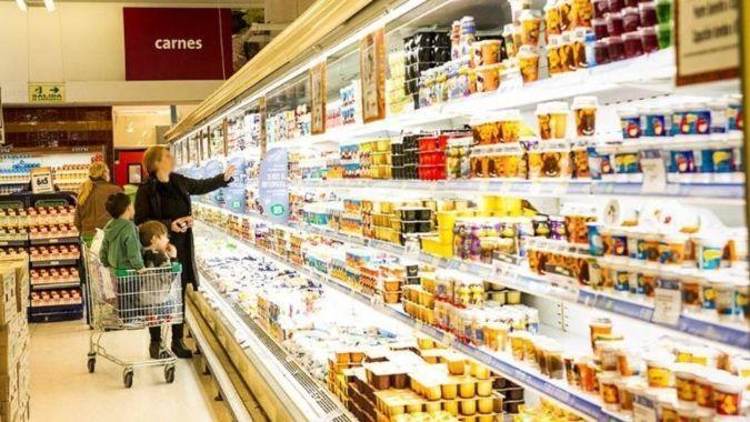 Más de 1.200 productos tendrán sus precios congelados por 90 días: el listado